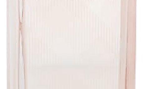 Burberry Brit Sheer 100 ml toaletní voda tester pro ženy