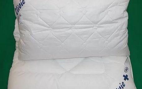 2G Lipov Ložní souprava Clivie+ 95°C pro miminka vyvařovací 100x135cm + 40x60cm