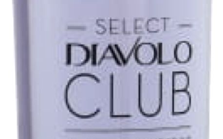 Antonio Banderas Select Diavolo Club 100 ml toaletní voda pro muže