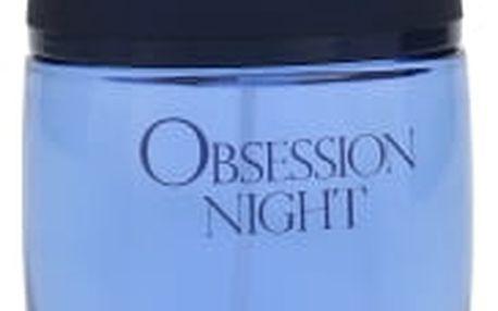 Calvin Klein Obsession Night parfémovaná voda 100ml pro ženy