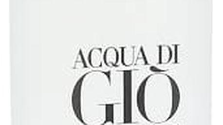 Giorgio Armani Acqua di Gio Pour Homme 100 ml EDT M
