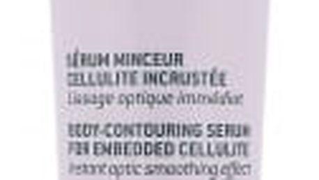 NUXE Body Care Contouring Serum 150 ml celulitida a strie pro ženy