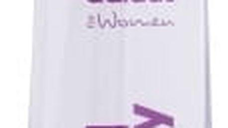 Adidas Natural Vitality For Women 75 ml toaletní voda pro ženy