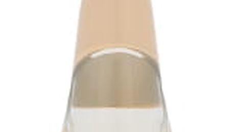 Rihanna Nude 50 ml parfémovaná voda tester pro ženy