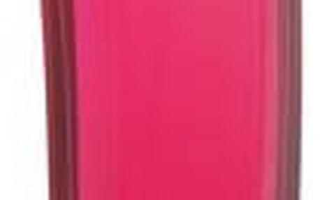 Escada - Magnetism 75ml Parfémovaná voda W
