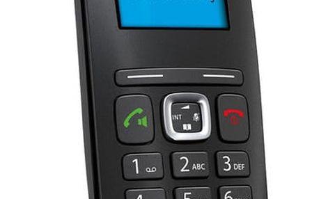 Gigaset A540 IP - S30852-H2607-R603
