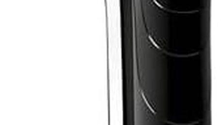 Zastřihovač vlasů Philips QC5115/15 černý/bílý + Doprava zdarma