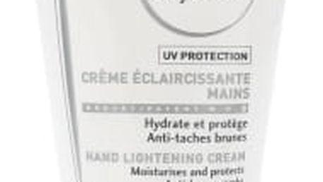 BIODERMA White Objective 50 ml krém na ruce pro ženy