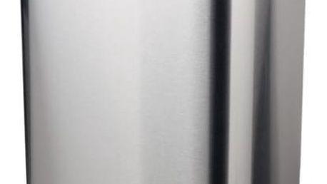 Bezdotykový koš na odpadky DuFurt OK42X