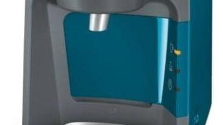 Espresso Bosch Tassimo TAS3205 modré Kapsle Jacobs Krönung Espresso 16ks pro TassimoHrneček Milka (zdarma) + Doprava zdarma