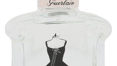 Guerlain La Petite Robe Noire Eau Fraiche 30 ml toaletní voda pro ženy