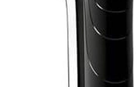 Philips QC5115/15 černý/bílý