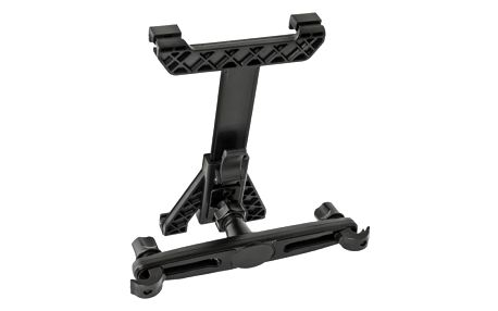 Defender Car holder 223 - 29223