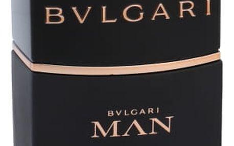 Bvlgari Man In Black 30 ml parfémovaná voda pro muže