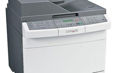 Lexmark CX417DE - 28DC561