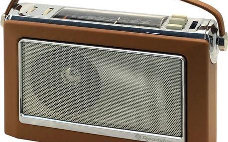 Roadstar TRA 1966/LB