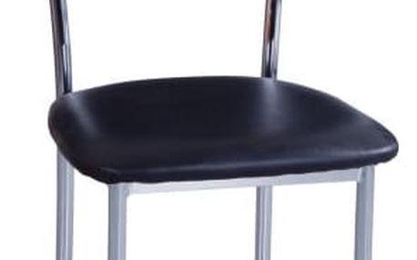 Jídelní židle VLASTA