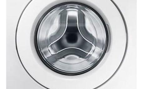 Samsung WW60J4060LW