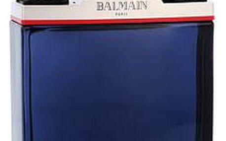Balmain Balmain Homme 100 ml EDT M