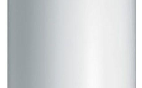 Ohřívač vody Mora EOM 80 PKT + dárek Univerzální konzole Mora na zeď v hodnotě 499 Kč