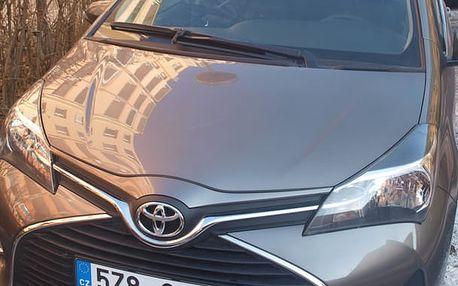 Kondiční jízdy sk. B v Kroměříži - osobní vozidlo, výhodný balíček 5 jízd