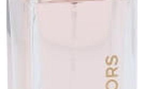 Michael Kors Glam Jasmine 50 ml parfémovaná voda pro ženy
