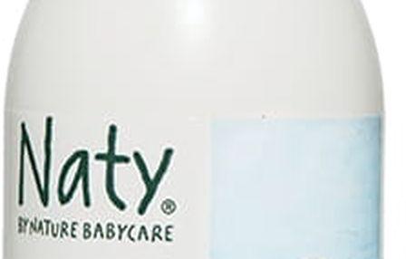 NATY NATURE BABYCARE ECO dětská tělové mléko, 250 ml