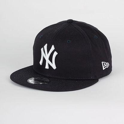 Kšiltovka New Era 950 MLB 9FIFTY NEYYAN Černá