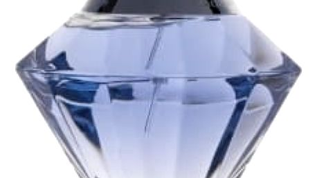 Chopard Wish 30 ml parfémovaná voda pro ženy