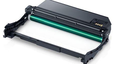 Válec Samsung MLT-R116/SEE 9000 stran - originální (MLT-R116/SEE) černé originální