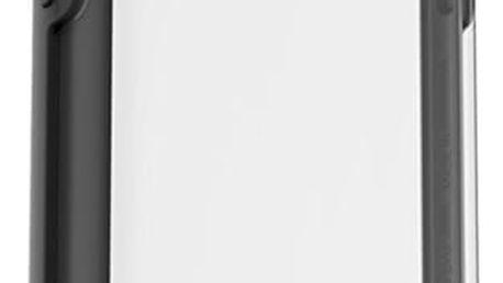 Otterbox průhledné ochranné pouzdro pro Samsung S7 - 77-53137