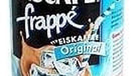 Nescafé ledové frappé 275g