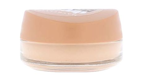 Maybelline Dream Matte Mousse SPF15 18 ml makeup 21 Nude W