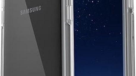 Otterbox plastové ochranné pouzdro pro Samsung S8 - průhledné - 77-54659