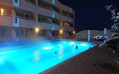 Belenus Thermal Hotel*** Superior