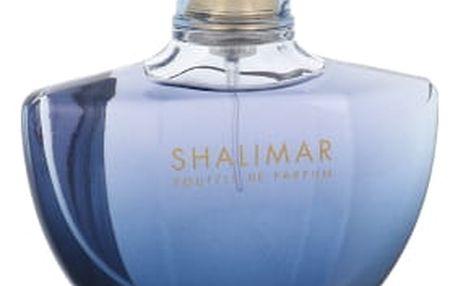 Guerlain Shalimar Souffle de Parfum 30 ml parfémovaná voda pro ženy