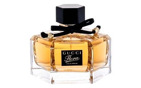 Gucci Flora by Gucci 75 ml parfémovaná voda pro ženy