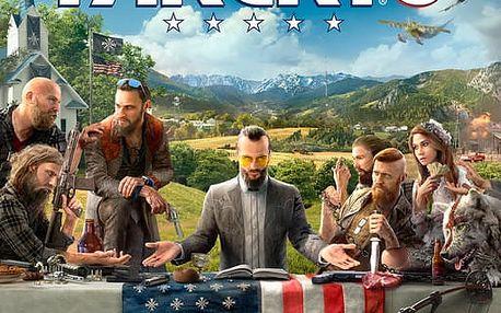 Far Cry 5 (PC) - PC