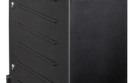 Eaton Ellipse ECO 500 IEC - EL500IEC