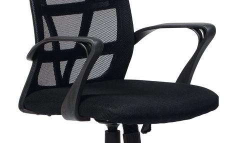 Kancelářská židle PRIORY
