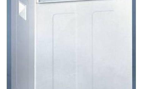 Vířivá pračka Romo R 190.3 bílá + Doprava zdarma