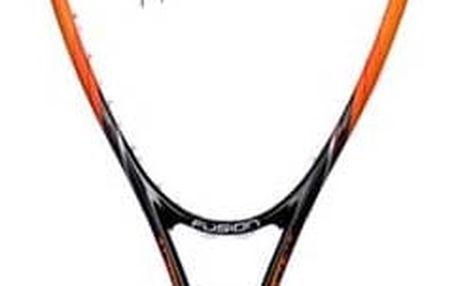Squash raketa Dunlop FUSION Pro + Doprava zdarma