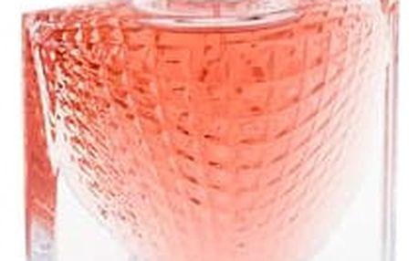 Lancome La Vie Est Belle L´Eclat 75 ml EDP W