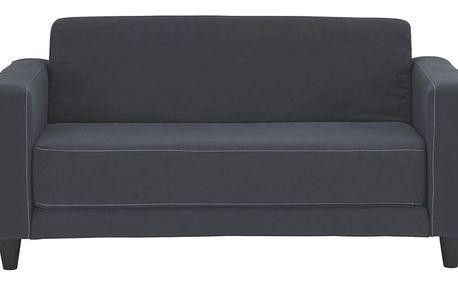 Rozkládací pohovka easy, 146/71/81 cm