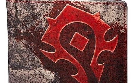 World of Warcraft: Legion - Horde