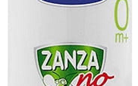 CHICCO spray ZanZa proti hmyzu 3m+ 100ml