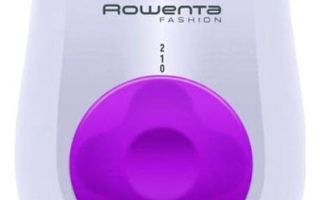 Epilátor Rowenta EP 1030 F0