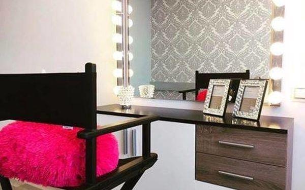 Viasofia Make-up studio