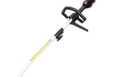 VeGA VE24250