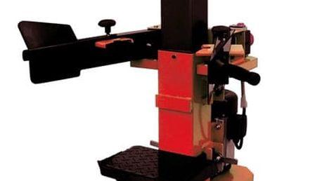 VeGA LV 1210 ZDARMA křížový klín v hodnotě 990,-